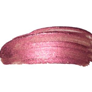 Shimmer Matte Lip Stain – Berry Shimmer