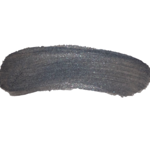Cream Shadow – Charcoal