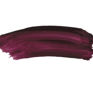 Matte Lip Stain – Dark Plum