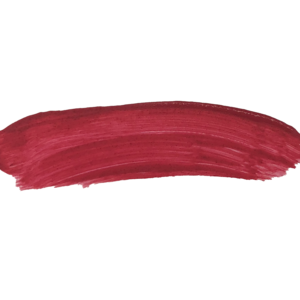 Matte Lip Stain – Dragon Berry