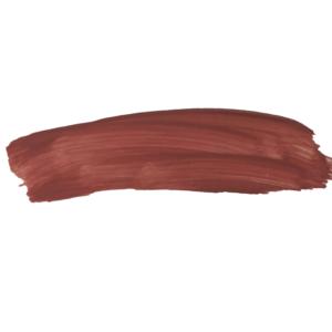 Matte Lip Stain – Dusty Rose