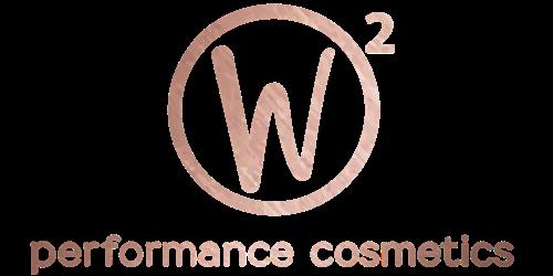 W2 Cosmetics