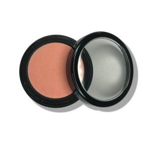 Blush – Peach Shimmer