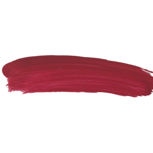 Matte Lip Stain – Rosy Rosy