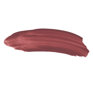 Matte Lip Stain – Rosy Nude