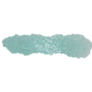 High Definition Pigment Shadow – HD Turquoise