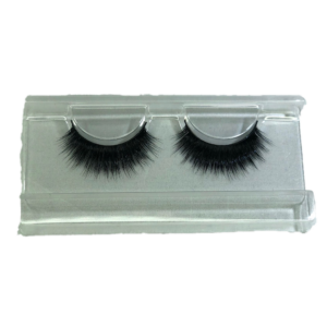 Flossy 100% Mink Lashes Subscription