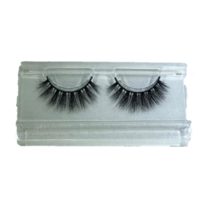 Fierce Lashes Subscription