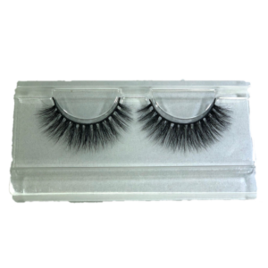 Finesse Lashes