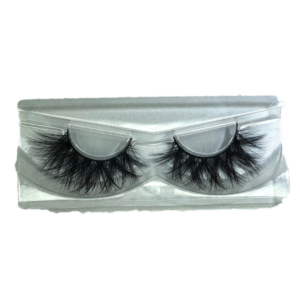 Icon Lashes